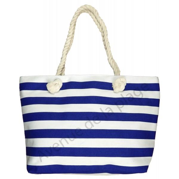 sac de plage ray style marini re achat vente avenue. Black Bedroom Furniture Sets. Home Design Ideas