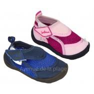Chaussures néoprène pour Enfant 22-27