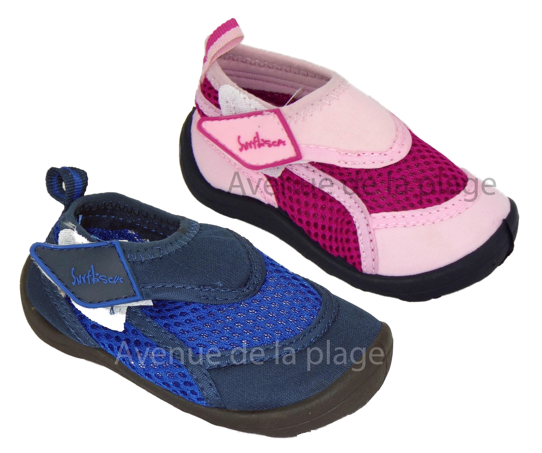 Soldes > chaussure plage garcon > en stock