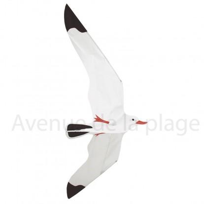 Cerf-volant Mouette pour enfant