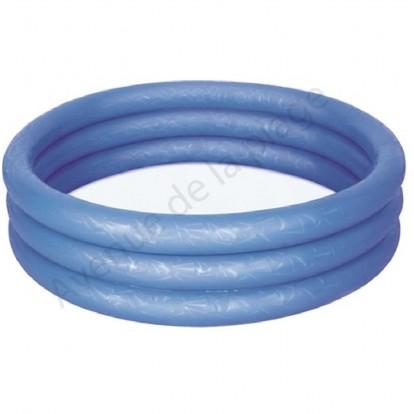 Achat piscine gonflable trendy achat piscine gonflable for Prix piscine gonflable decathlon