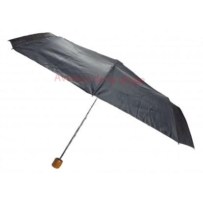 Parapluie de poche pas cher.
