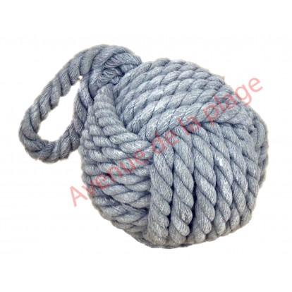 Cale porte noeud marin