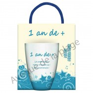 Mug sentiment 1 an de +