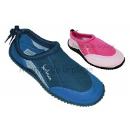 Chaussures de plage néoprène pour enfant 28 - 34