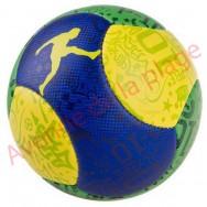Ballon de football de plage Pelé