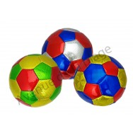 Mini ballon de football Basic