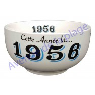 Bol année de naissance 1956