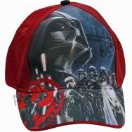 Casquette Star Wars - Dark Vador