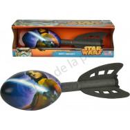 Fusée souple en mousse Star Wars