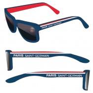 Lunettes de soleil PSG - Paris Saint Germain