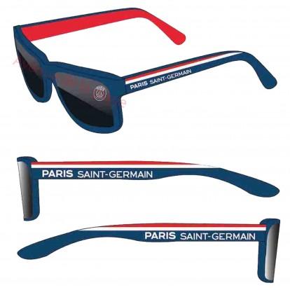 5a11c3ad969658 Lunettes de soleil enfant PSG pas chère - Paris Saint Germain